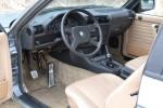 BMWBLOG-E30-LS1-swap (19)