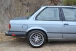 BMWBLOG-E30-LS1-swap (2)