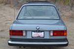 BMWBLOG-E30-LS1-swap (8)