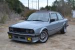 BMWBLOG-E30-LS1-swap (9)