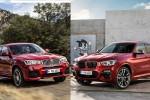 BMWBLOG-F26-vs-G02-X4 (1)
