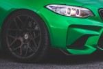 BMWBLOG-Java-Green-BMW-M2-With-HRE-FF01-Wheels (1)
