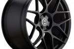 BMWBLOG-Java-Green-BMW-M2-With-HRE-FF01-Wheels (10)