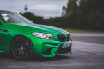 BMWBLOG-Java-Green-BMW-M2-With-HRE-FF01-Wheels (2)
