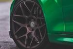 BMWBLOG-Java-Green-BMW-M2-With-HRE-FF01-Wheels (3)