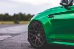 BMWBLOG-Java-Green-BMW-M2-With-HRE-FF01-Wheels (4)