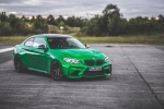 BMWBLOG-Java-Green-BMW-M2-With-HRE-FF01-Wheels (5)