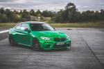 BMWBLOG-Java-Green-BMW-M2-With-HRE-FF01-Wheels (6)