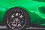 BMWBLOG-Java-Green-BMW-M2-With-HRE-FF01-Wheels (7)