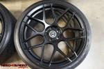 BMWBLOG-Java-Green-BMW-M2-With-HRE-FF01-Wheels (9)