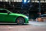 BMWBLOG-Java-Green-BMW-M3-4163 (17)
