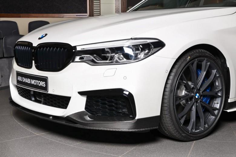 BMWBLOG-M550i-M-Performance-Abu-Dhabi (3)