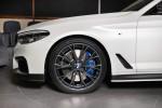 BMWBLOG-M550i-M-Performance-Abu-Dhabi (4)