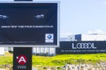BMWBLOG-audi-vs-bmw-comercial-war (2)
