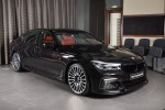 BMWBLOG-bmw-abu-730li-ruby-black (3)