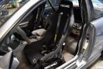 BMWBLOG-bmw-e46-m3-race-drikalnik (3)