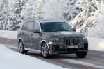BMWBLOG-bmw-x7-prototype-less-camo (2)