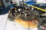 BMWBLOG-burned-E92-M3 (6)