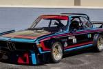 BMWBLOG-classic-1972-BMW-3.0-CSL-1
