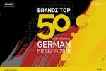 BMWBLOG-najvrednejsa-nemska-znamka (2)