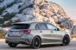Mercedes-Benz-A-Class-2019 (1)