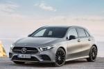 Mercedes-Benz-A-Class-2019 (2)