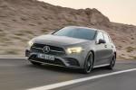 Mercedes-Benz-A-Class-2019 (5)