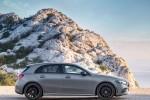 Mercedes-Benz-A-Class-2019 (6)