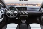 Mercedes-Benz-A-Class-2019 (7)