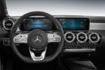 Mercedes-Benz-A-Class-2019 (8)