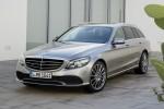 Mercedes-Benz-C-Class (2)