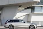 Mercedes-Benz-C-Class (4)