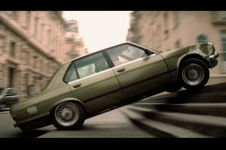 bmw-mission-impossible-tom-cruise (1)
