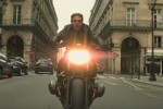 bmw-mission-impossible-tom-cruise (10)