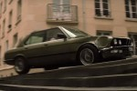 bmw-mission-impossible-tom-cruise (2)