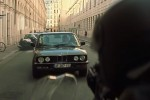 bmw-mission-impossible-tom-cruise (4)