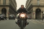 bmw-mission-impossible-tom-cruise (6)