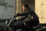 bmw-mission-impossible-tom-cruise (7)