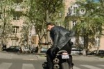 bmw-mission-impossible-tom-cruise (8)
