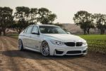 Alpine-White-BMW-M3-HRE-RC100 (14)