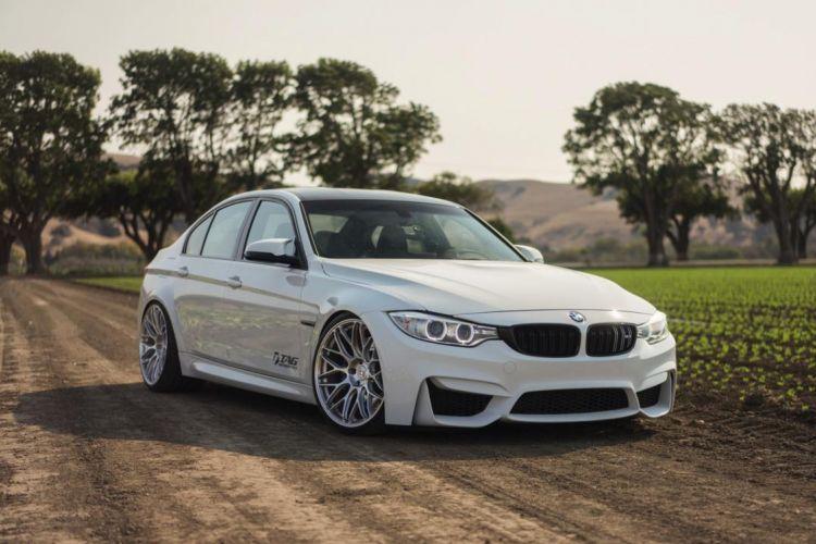 Alpine-White-BMW-M3-HRE-RC100 (14)
