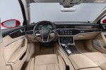 Audi-A6-2019 (10)