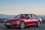 Audi-A6-2019 (5)