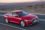 Audi-A6-2019 (6)