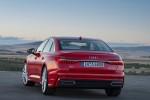 Audi-A6-2019 (8)