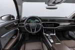 Audi-A6-2019 (9)
