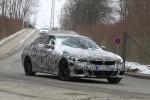 BMW-3-Series-g20-spy (12)