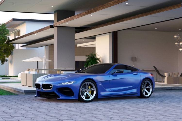 BMW-6-Series-Render-Sports-Coupe (11)
