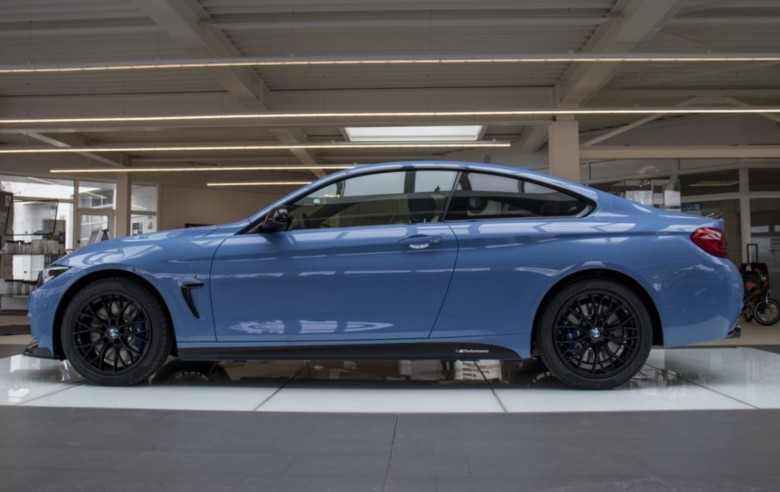 BMW-Individual-4er-F32-M-Performance-Yas-Marina-Blau (2)
