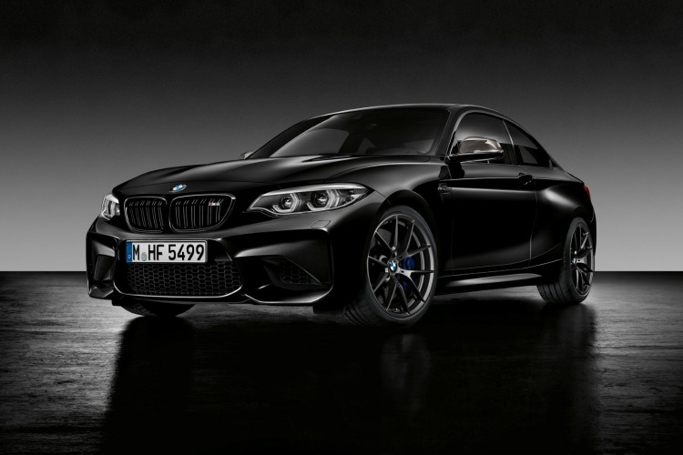 BMW-M2-BlackShadow-01 (2)